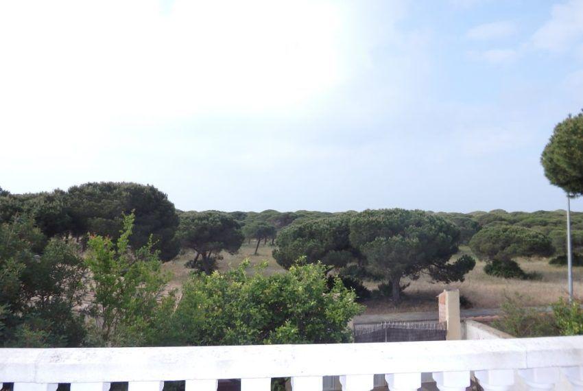 03-Chalet-La-Barrosa-C04306