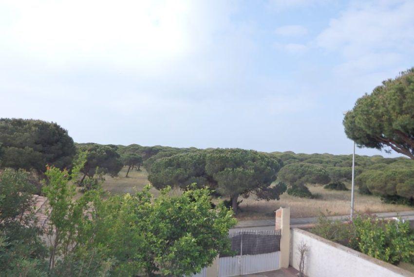 25-Chalet-La-Barrosa-C04306