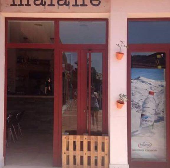 02-Local-comercial-Chiclana-C04316