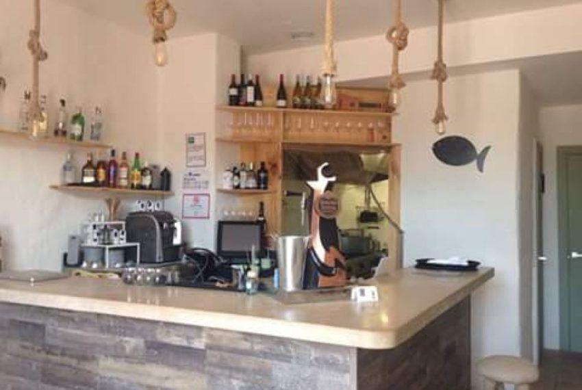 03-Local-comercial-Chiclana-C04316