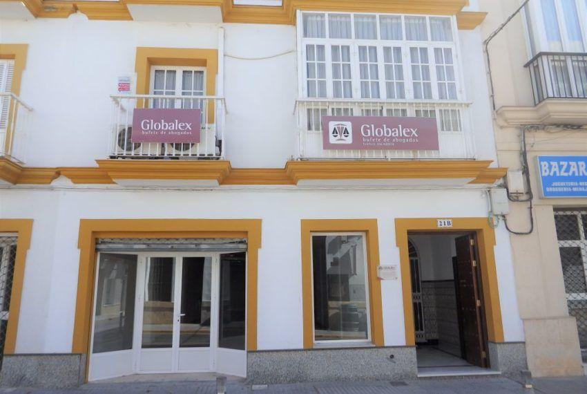 01-Edificio-Chiclana-C04365