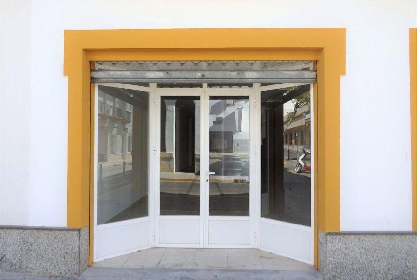 02-Edificio-Chiclana-C04365