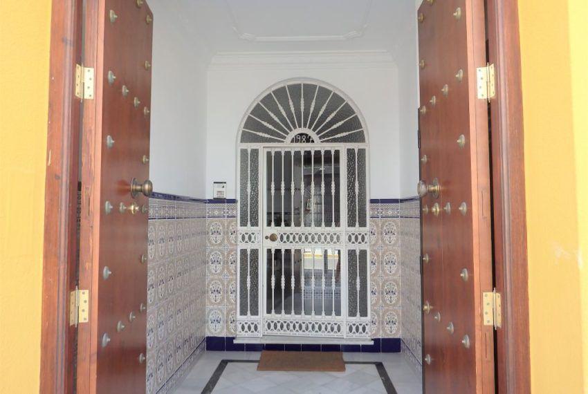 03-Edificio-Chiclana-C04365