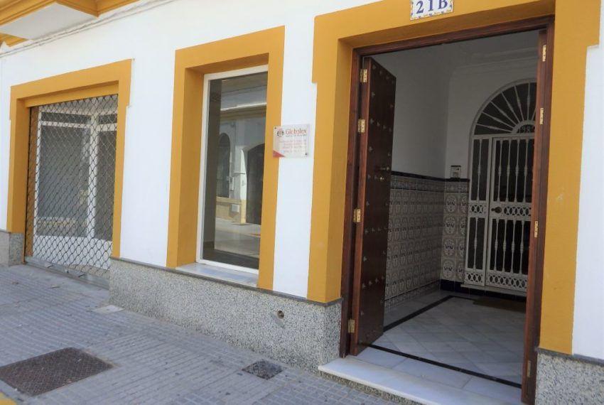 04-Edificio-Chiclana-C04365