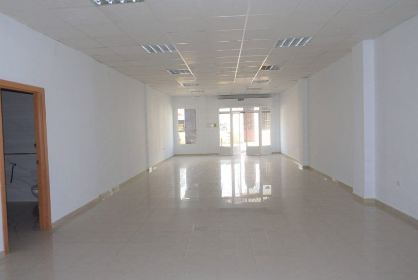 05-Edificio-Chiclana-C04365