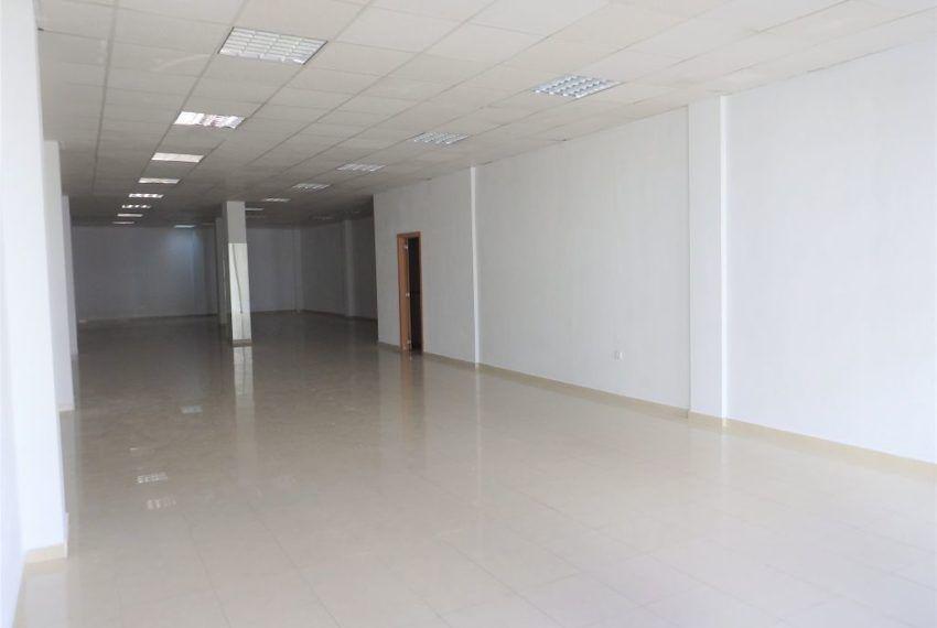 06-Edificio-Chiclana-C04365