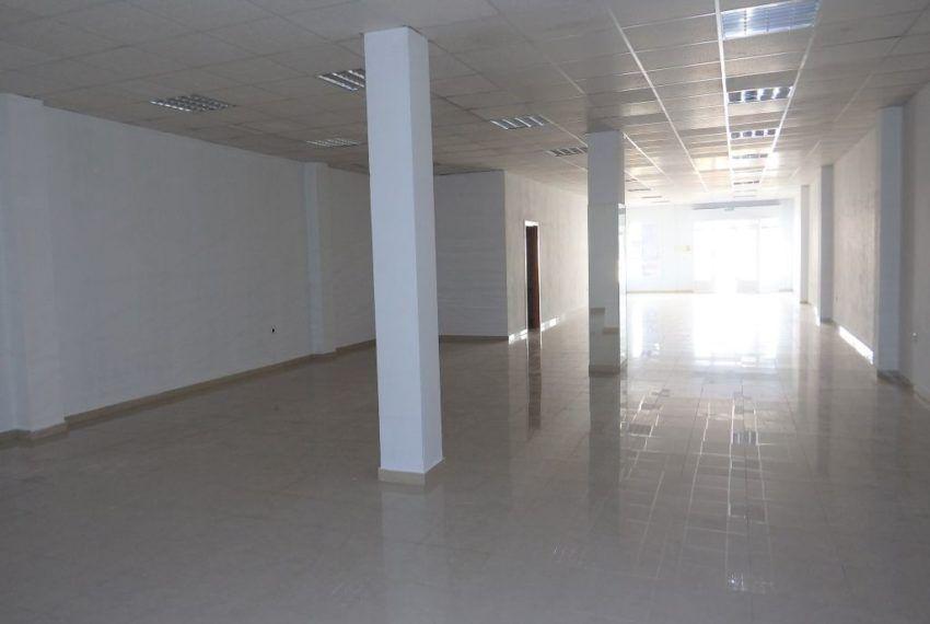 07-Edificio-Chiclana-C04365