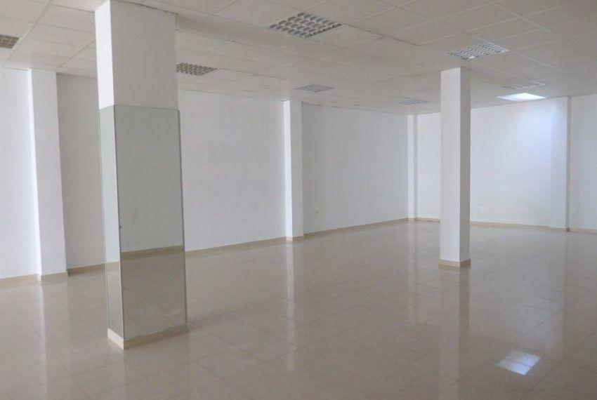 09-Edificio-Chiclana-C04365
