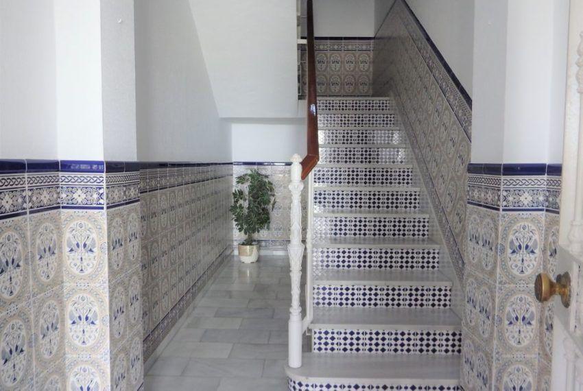 10-Edificio-Chiclana-C04365