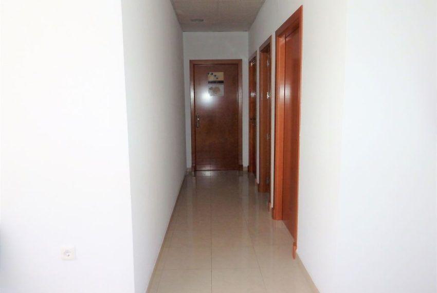 11-Edificio-Chiclana-C04365