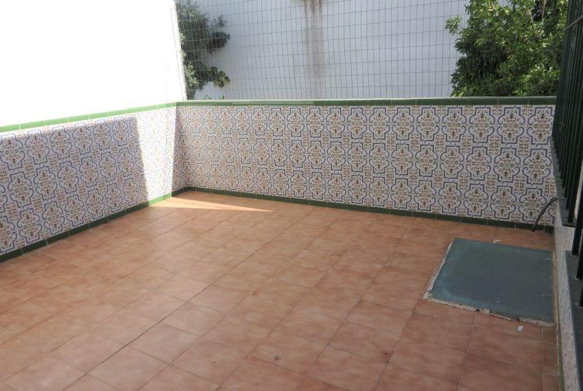 15-Edificio-Chiclana-C04365