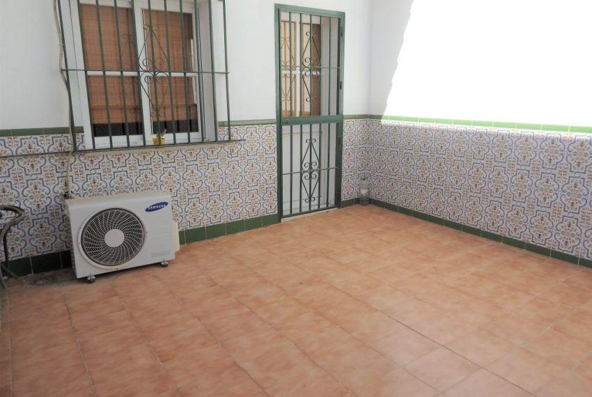 16-Edificio-Chiclana-C04365