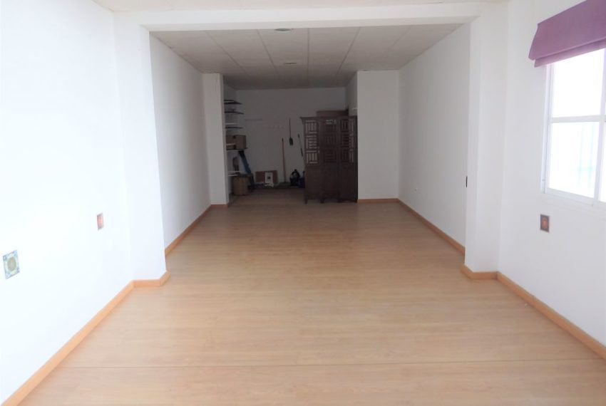 17-Edificio-Chiclana-C04365