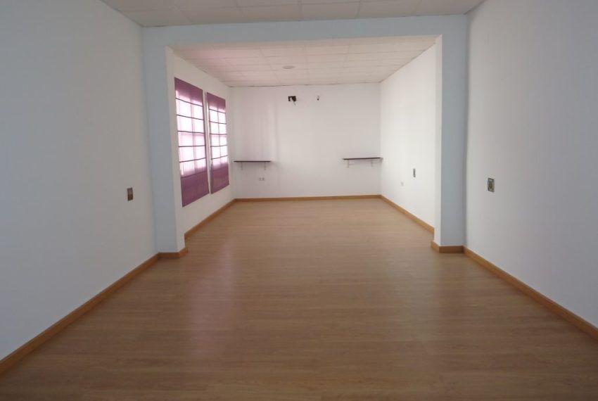 18-Edificio-Chiclana-C04365