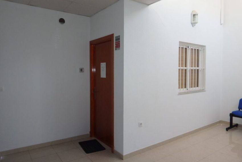 19-Edificio-Chiclana-C04365