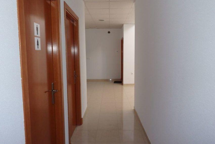 20-Edificio-Chiclana-C04365