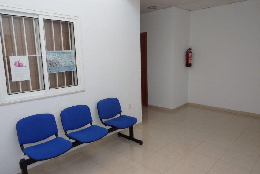 21-Edificio-Chiclana-C04365