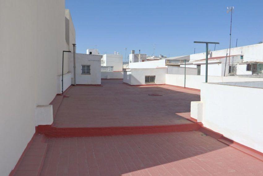 22-Edificio-Chiclana-C04365