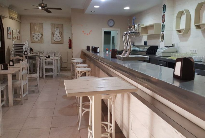 04-Casa-Chiclana-C04392