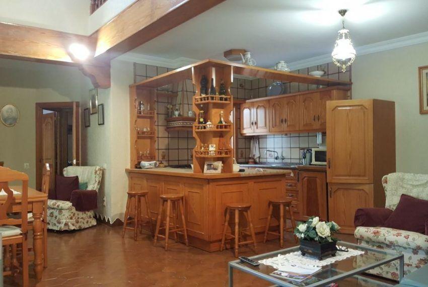 20-Casa-Chiclana-C04392