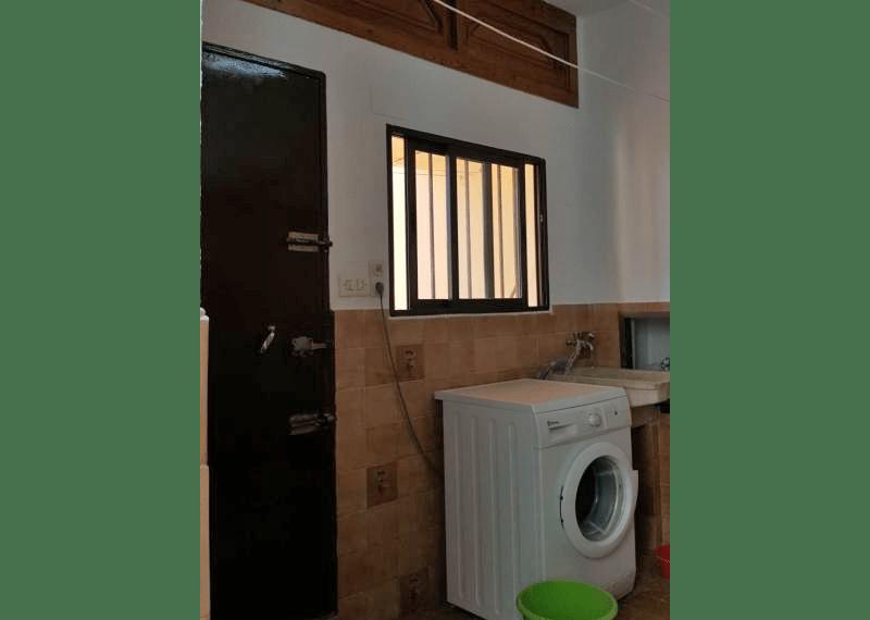25-Casa-Chiclana-C04392