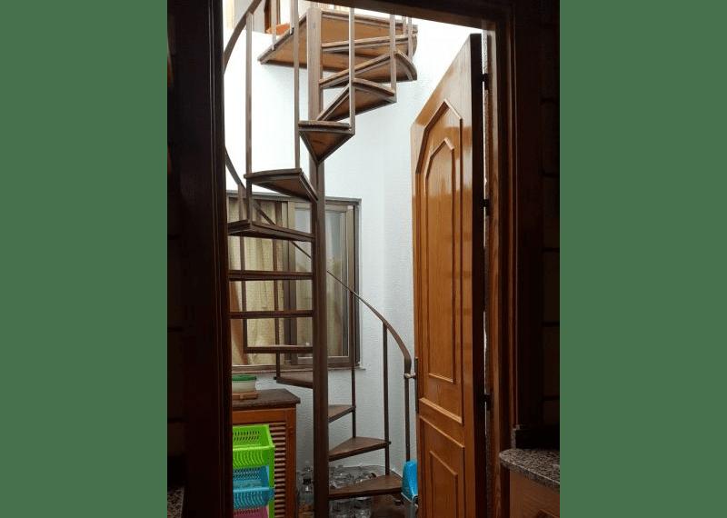 30-Casa-Chiclana-C04392
