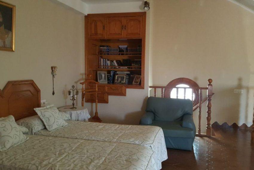 31-Casa-Chiclana-C04392