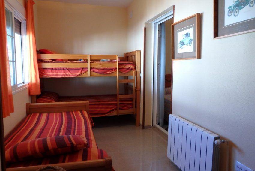24-Chalet-La-Barrosa-C04445