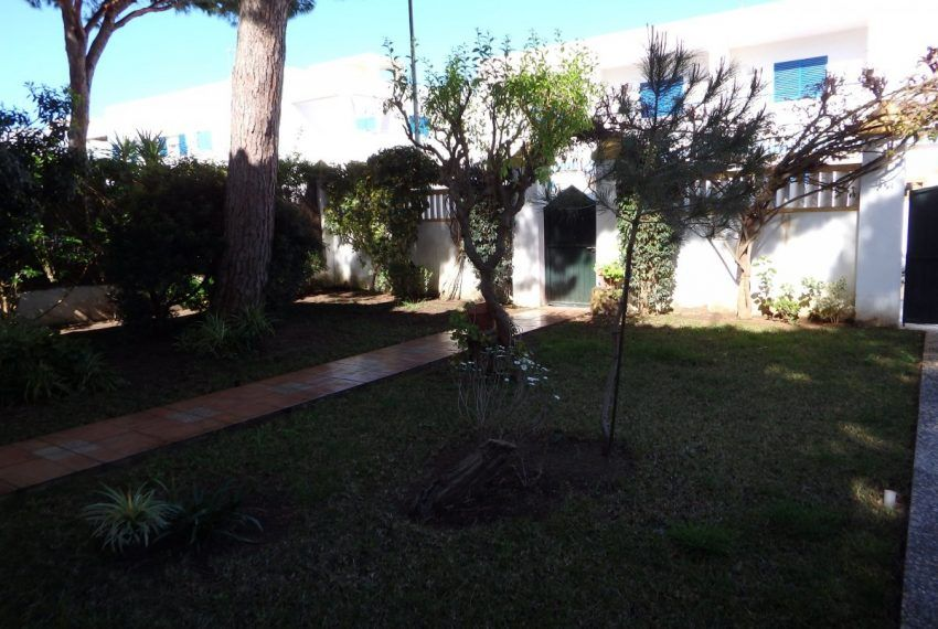 32-Chalet-La-Barrosa-C04445