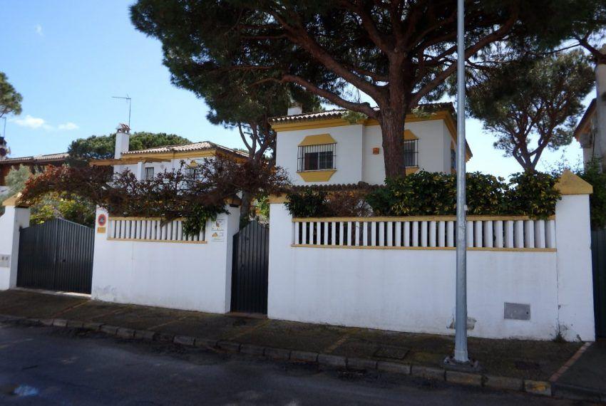 36-Chalet-La-Barrosa-C04445