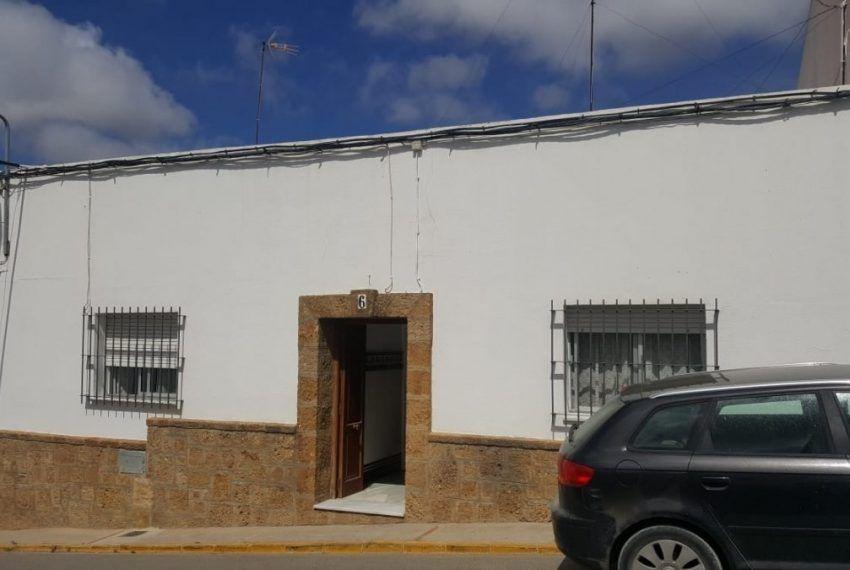 01-Casa-Chiclana-C04470