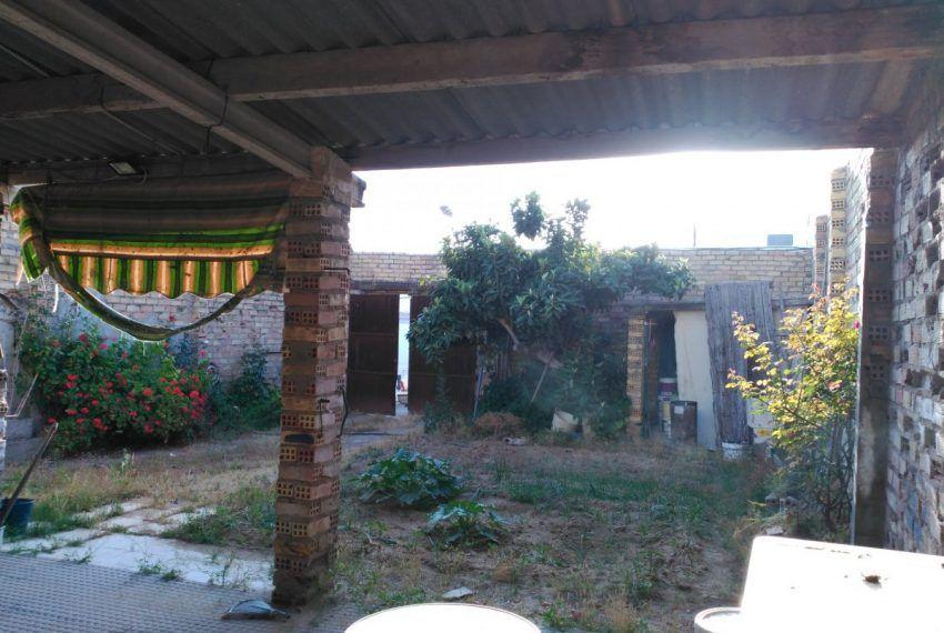 01-Parcela-Chiclana-C04468