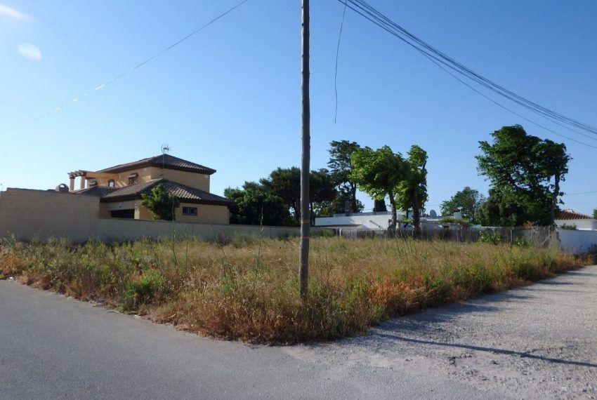 01-Parcela-Chiclana-C04469