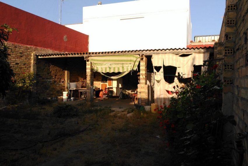 02-Parcela-Chiclana-C04468