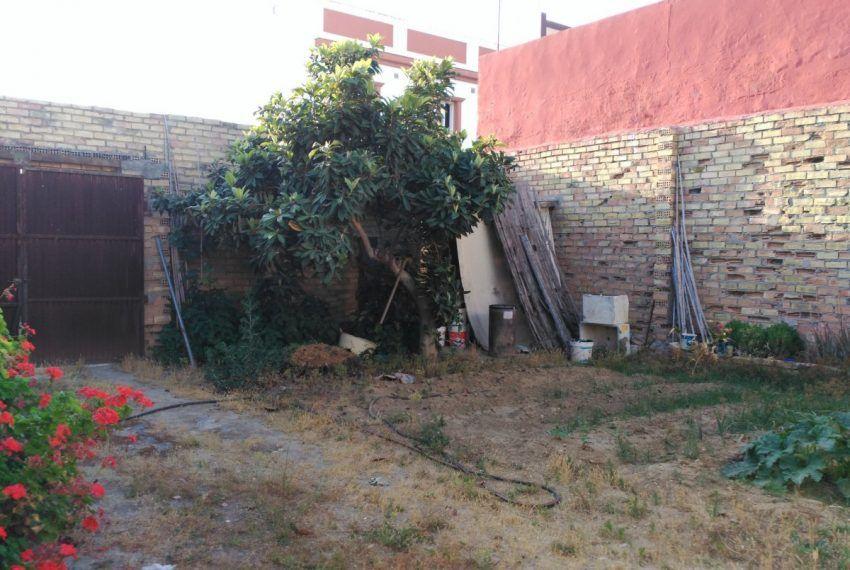 03-Parcela-Chiclana-C04468