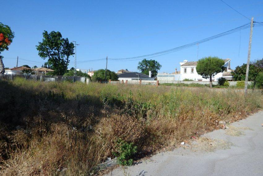 05-Parcela-Chiclana-C04469