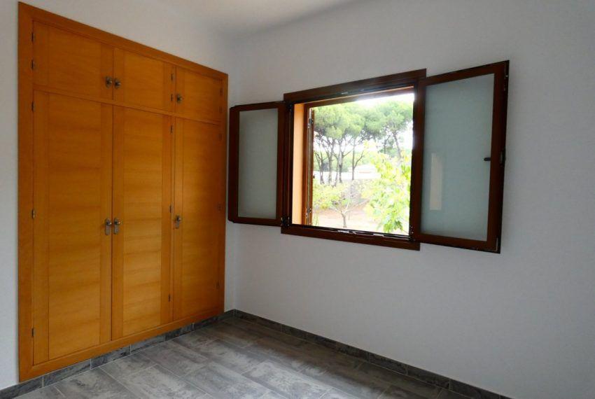 26-Chalet-La-Barrosa-C04499