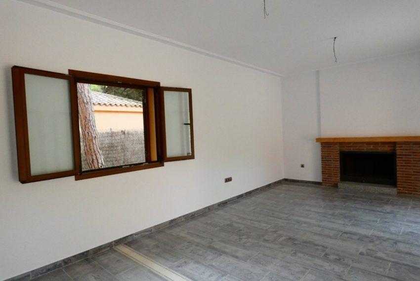 28-Chalet-La-Barrosa-C04499