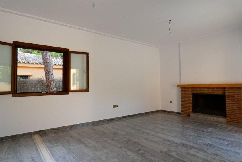 31-Chalet-La-Barrosa-C04499