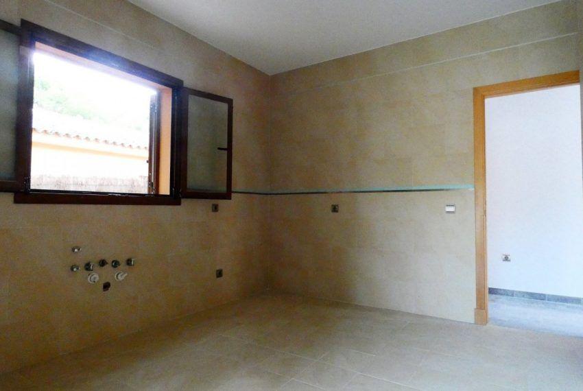 38-Chalet-La-Barrosa-C04499